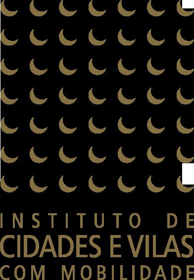 Instituto de Mobilidade