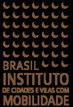 icvm_brasil