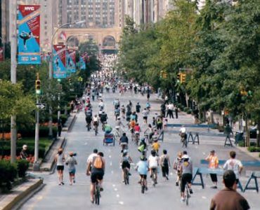 ny-summerstreets-activeguidelines