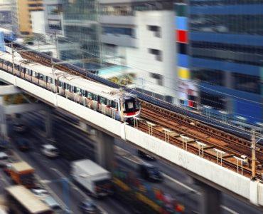 transit2-resized