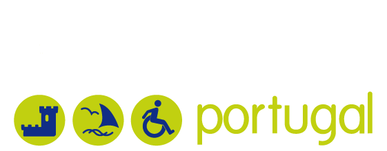 Accessible Portugal