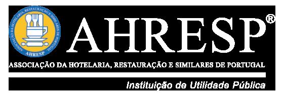 Associação da Hotelaria, Restauração e Similares de Portugal