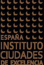 icvm_espanha